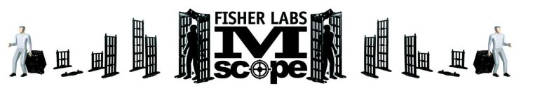 Fisher M-Scope Sequenz
