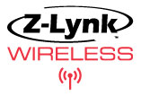 Garrett Z-Lynk wireless Metalldetektor