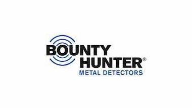 Bounty Hunter Logo
