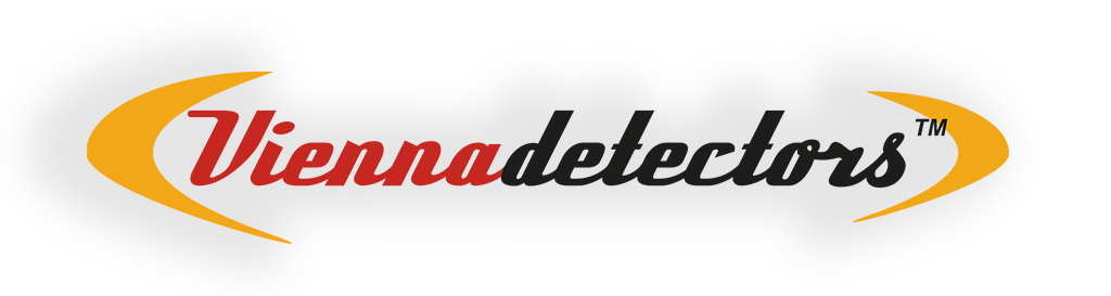 Viennadetectors-Logo