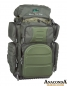 Preview: Anaconda Climber Pack Large