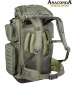 Preview: Anaconda Metalldetektor Rucksack