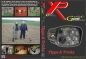 Preview: xp cd tips und tricks