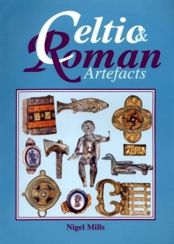 Celtic & Roman Artefacts