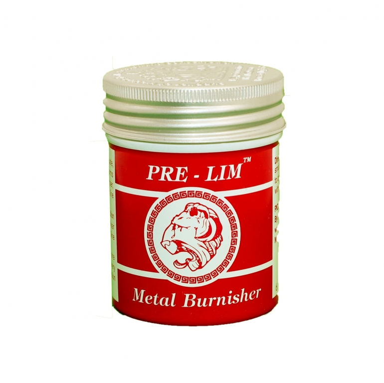 Pre-Lim Surface Cleaner 65ml