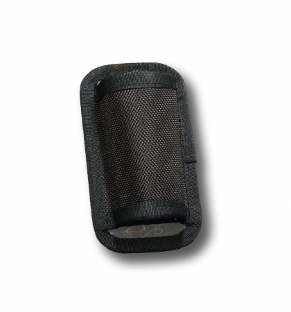 Fisher F-Pulse Holster