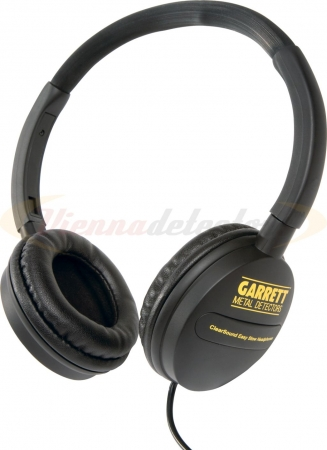 garrett-easy-stow-headphones